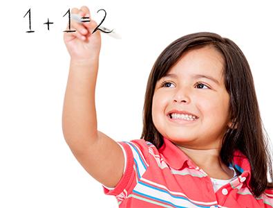How to Make Your Parent Teacher Conference More Effective | ilslearningcorner.com #parentteacher #teachers #school