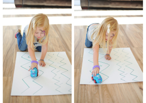 11 Fantastic Fine Motor Activities for handwriting | ilslearningcorner.com