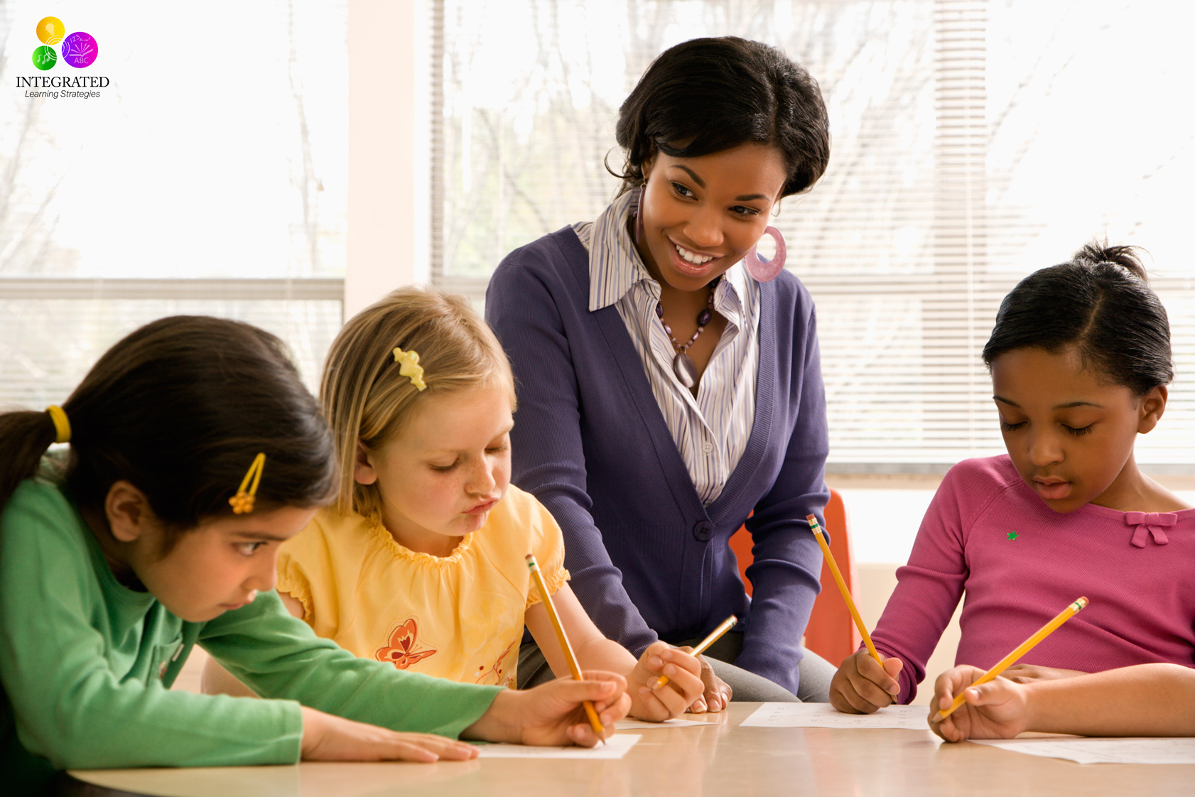 Why is following teacher's instructions important?