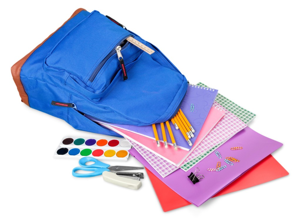 Back to Basics with Back to School Goals | ilslearningcorner.com #backtoschool #goals