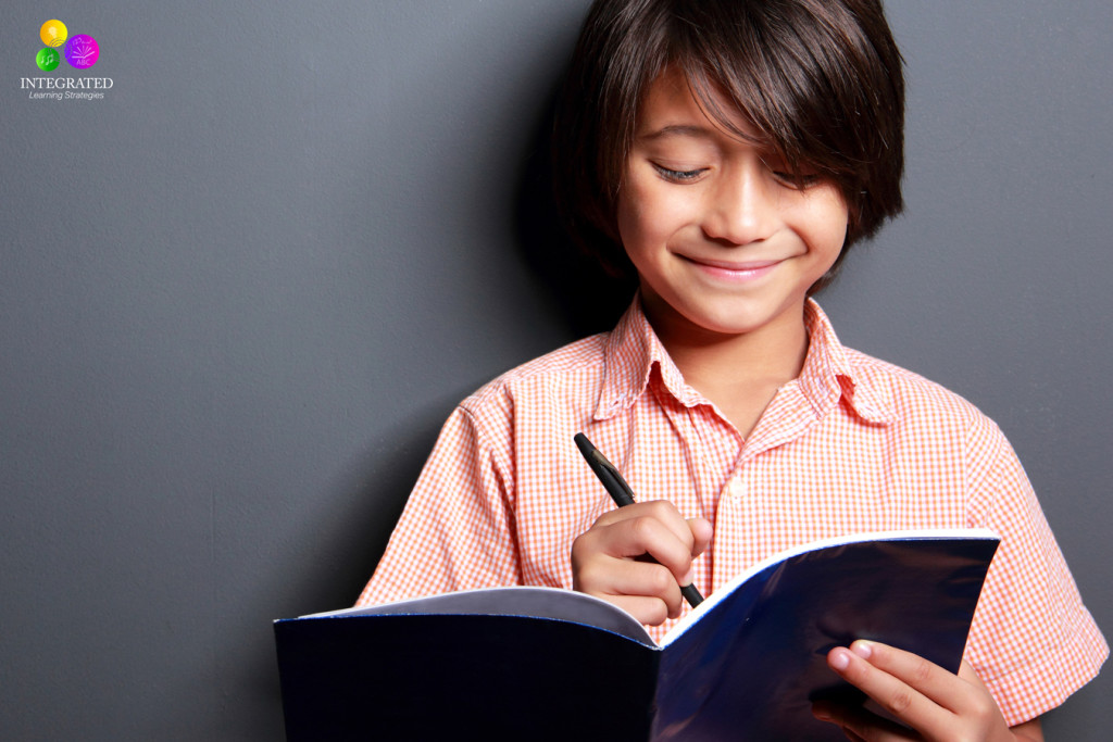 Writing for Kids: Is it better for Kids to focus on Writing Concepts or Grammar? #kidswritingactivities
