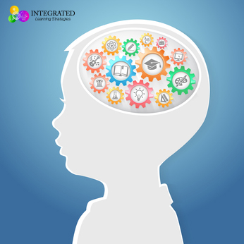 The Age When Your Child's Brain Stops Learning | ilslearningcorner.com