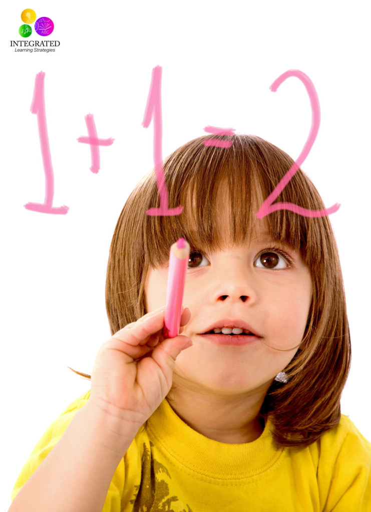 How to Combat 2nd Grade Common Core Math Woes | ilslearningcorner.com