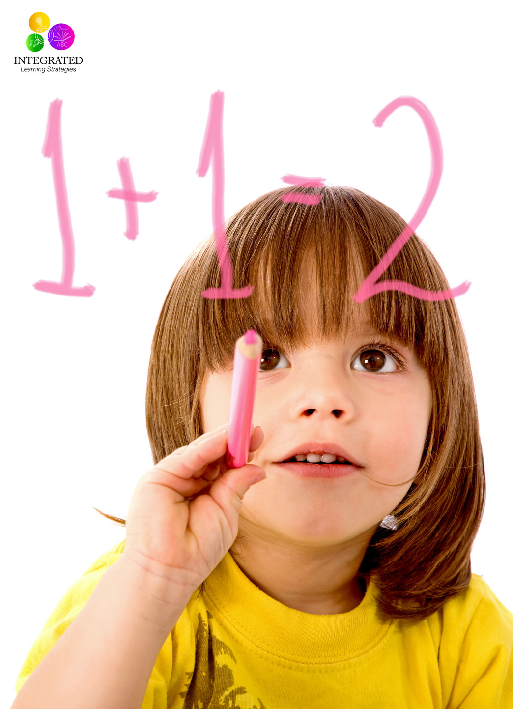 How to Combat 2nd Grade Common Core Math Woes - Integrated Learning ...