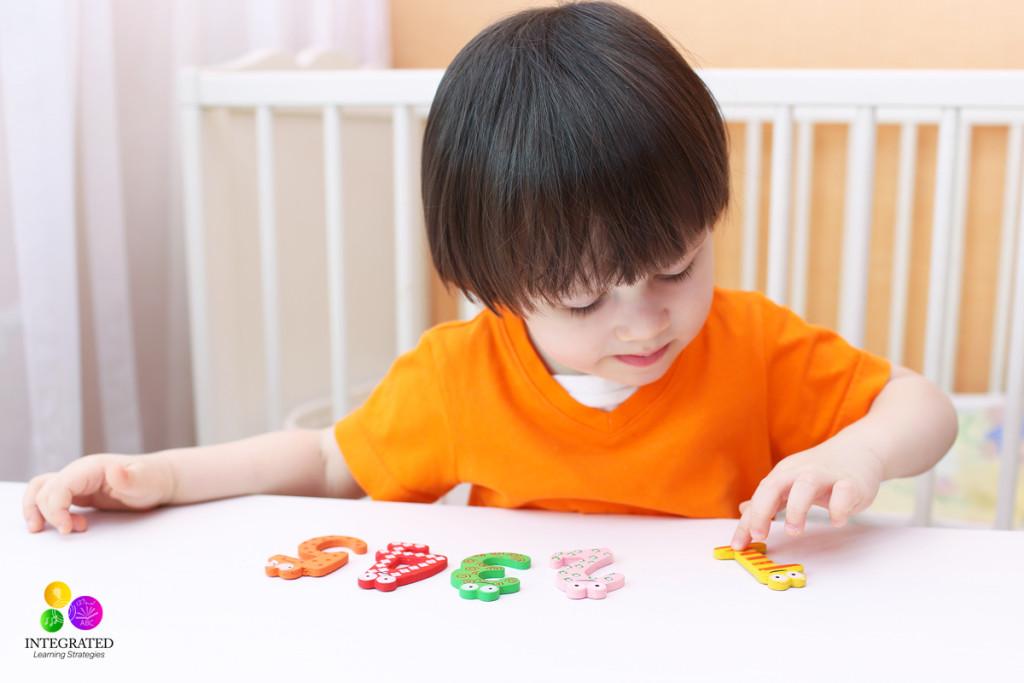 Smart Math Center Activities for Teaching Kindergarteners Common Core Math | ilslearningcorner.com #mathgames #kindergarteners