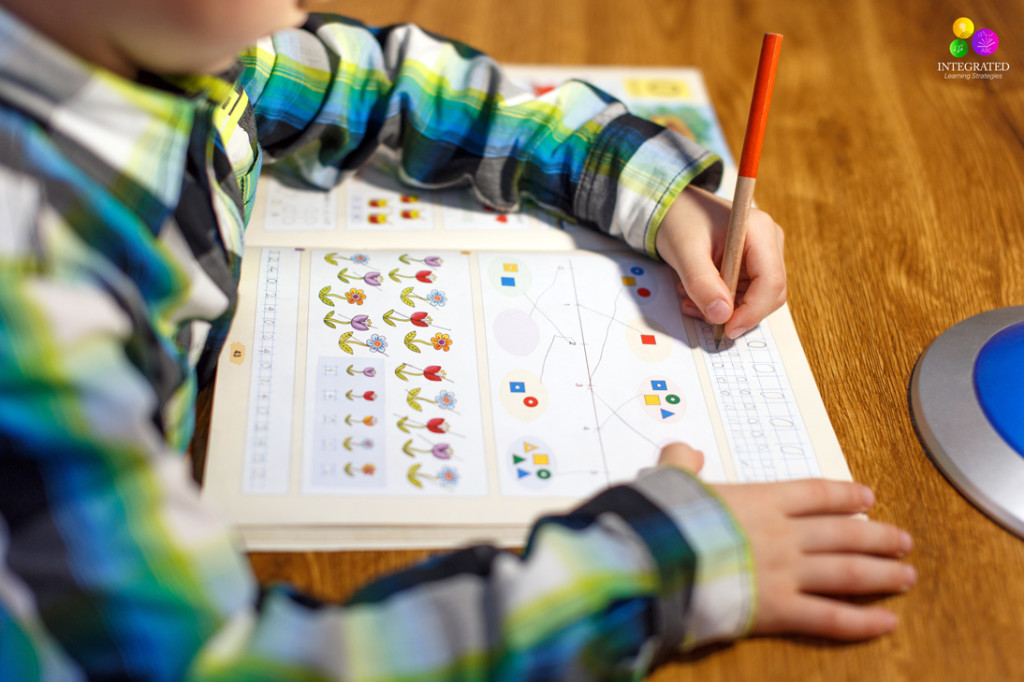Smart Math Center Activities for Teaching Kindergarteners Common Core Math | ilslearningcorner.com #math #mathgames