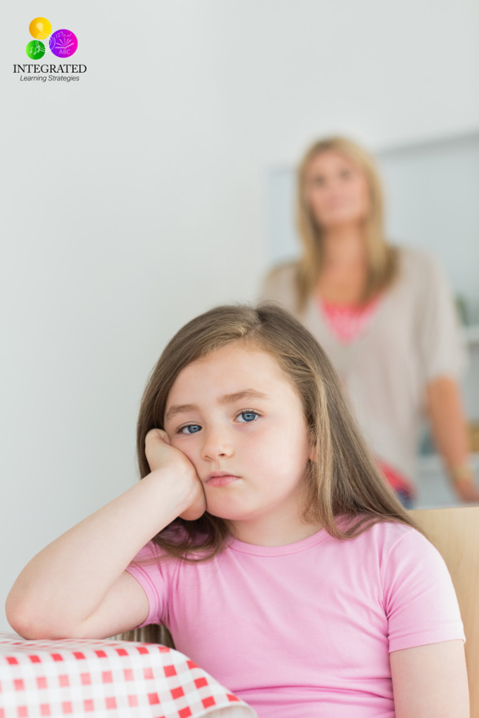 "Why I believe ""Angela Hanscom: Stop Blaming Parents (Including Yourself) For Sensory Disorders"" Article is Misguided 
