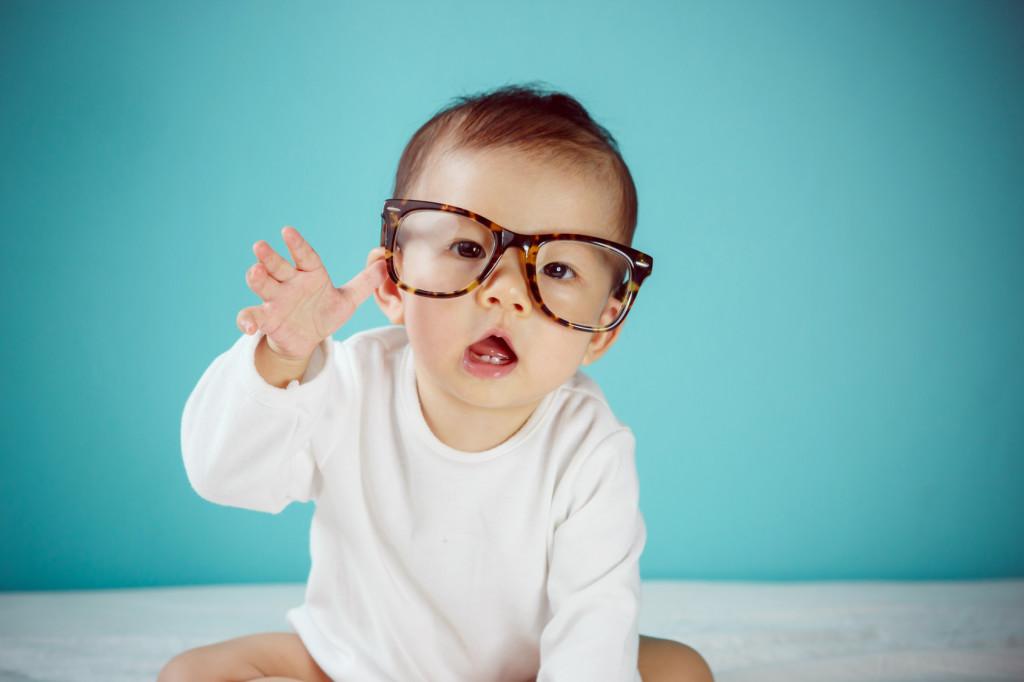 Can I Make My Child Smarter? 6 Common Parenting Myths | ilslearningcorner.com