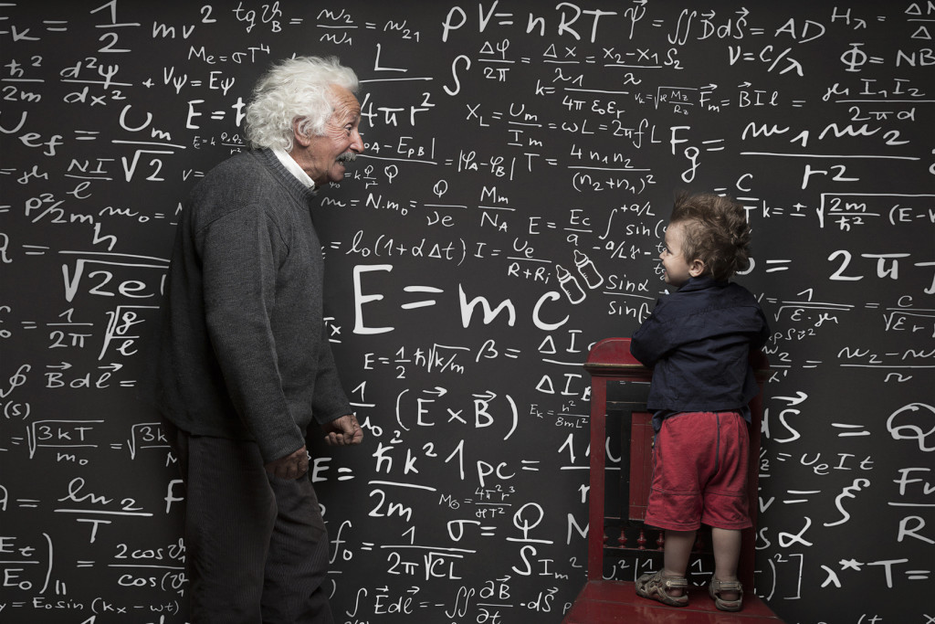 Can I Make My Child Smarter? 6 Common Parenting Myths | ilslearningcorner.com