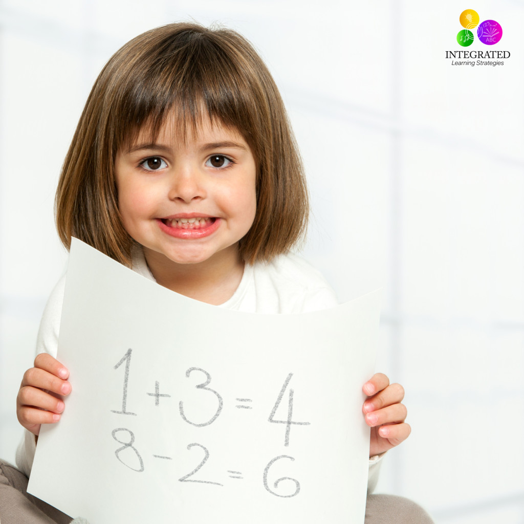 What My 3rd Grader Needs to Know about Common Core Math | ilslearningcorner.com