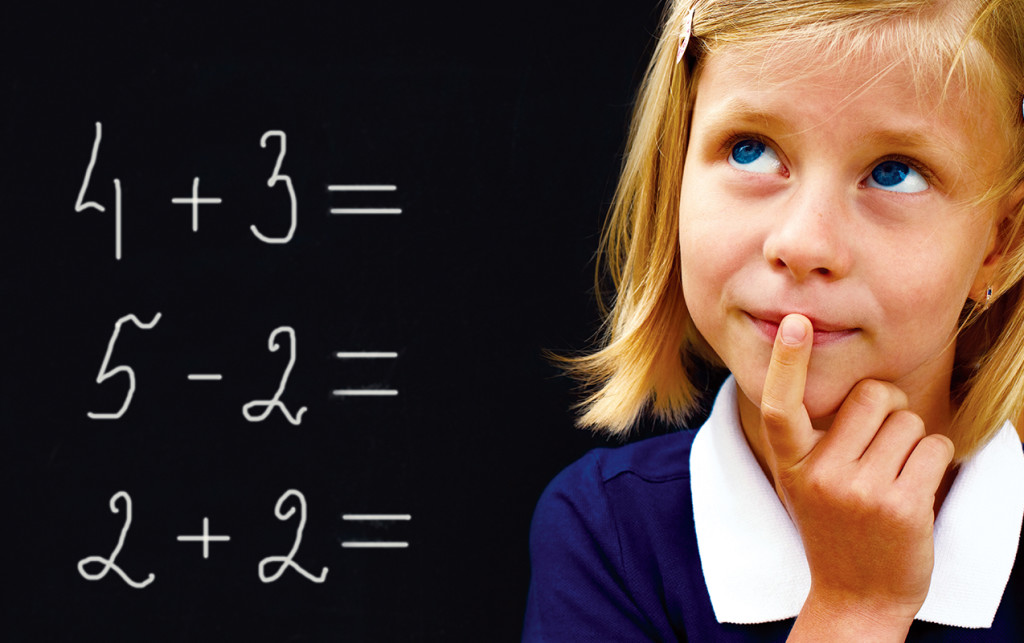 Why Mindful Exercises are Busting the 4th Grade Common Core Math Slump | ilslearningcorner.com