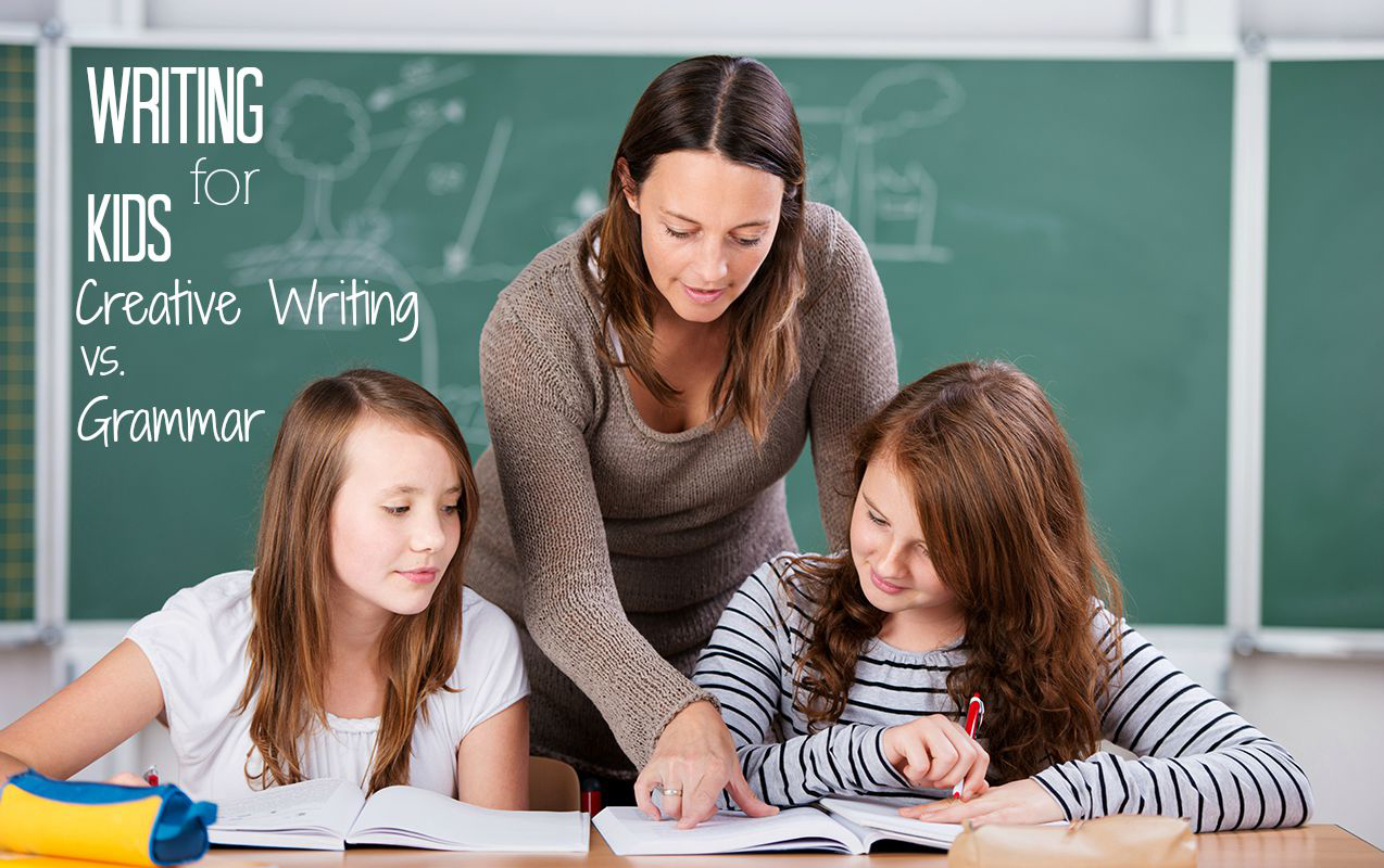 write to learn teacher login